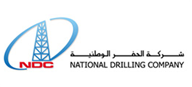 National Drilling Company