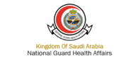 Saudi National Guard Health