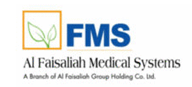 Al Faisaliah Medical Systems, Riyadh, KSA