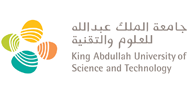 King Abdullah University of Science and Technology (KAUST), KSA.