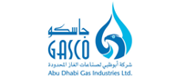Abu Dhabi Gas Industries Ltd. (GASCO)