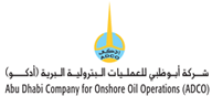 Abu Dhabi Company for Onshore Petroleum Operations