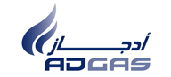 Abu Dhabi Gas Liquefaction Company (ADGAS)