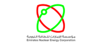 Emirates Nuclear Energy Corporation