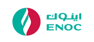 Emirates National Oil Company Limited (ENOC) LLC