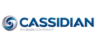 IS Solutions & Services Defence and Communications Systems CASSIDIAN