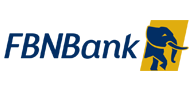 FIRST BANK LIMITED, NIGERIA