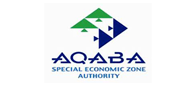 Aqaba Special Economic Zone Authority, Jordan