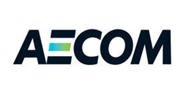 AECOM (USA), Housing & Infrastructure Board - Libya