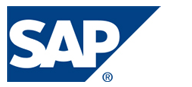 SAP – Moscow Russia