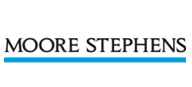 Moore Stephens International Limited – JORDAN
