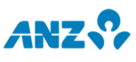 ANZ Banking Group - Australia & Singapore