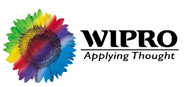 Wipro Consulting Services – India