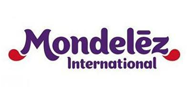 Mondelez International, Bahrain