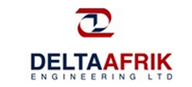 DeltaAfrik Engineering Ltd – Nigeria