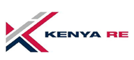 KENYA REINSURANCE CORPORATION LTD
