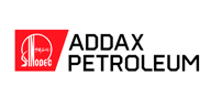 Addax Petroleum Development (Nigeria)