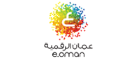 Information Technology Authority - Oman