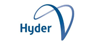 Hyder Consulting Doha, Qatar
