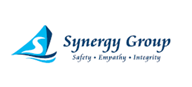 SYNERGY GROUP, Jordan