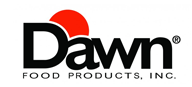 Dawn Foods International,  Netherlands