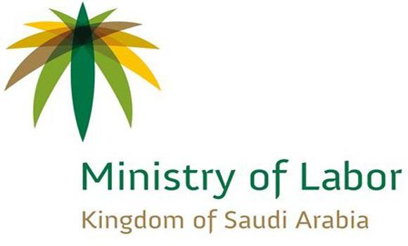 The saudi arabias ministry of labour research objectives