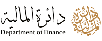 Department of Finance, Dubai