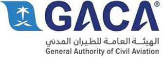 The General Authority of Civil Aviation of Saudi Arabia
