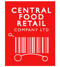 CENTRAL FOOD RETAIL CO.,LTD, BANGKOK